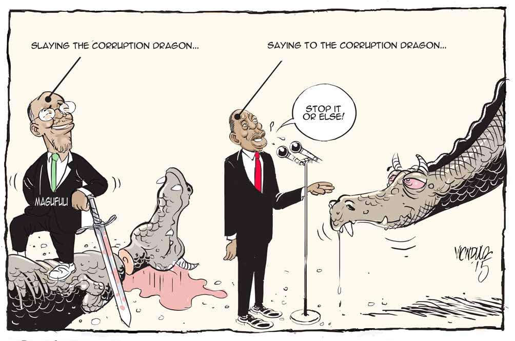 Uhuru kenyatta s son dating psychopath