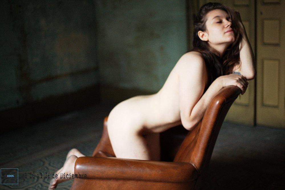 prostitutas en la casa de campo natalia ferrari precio