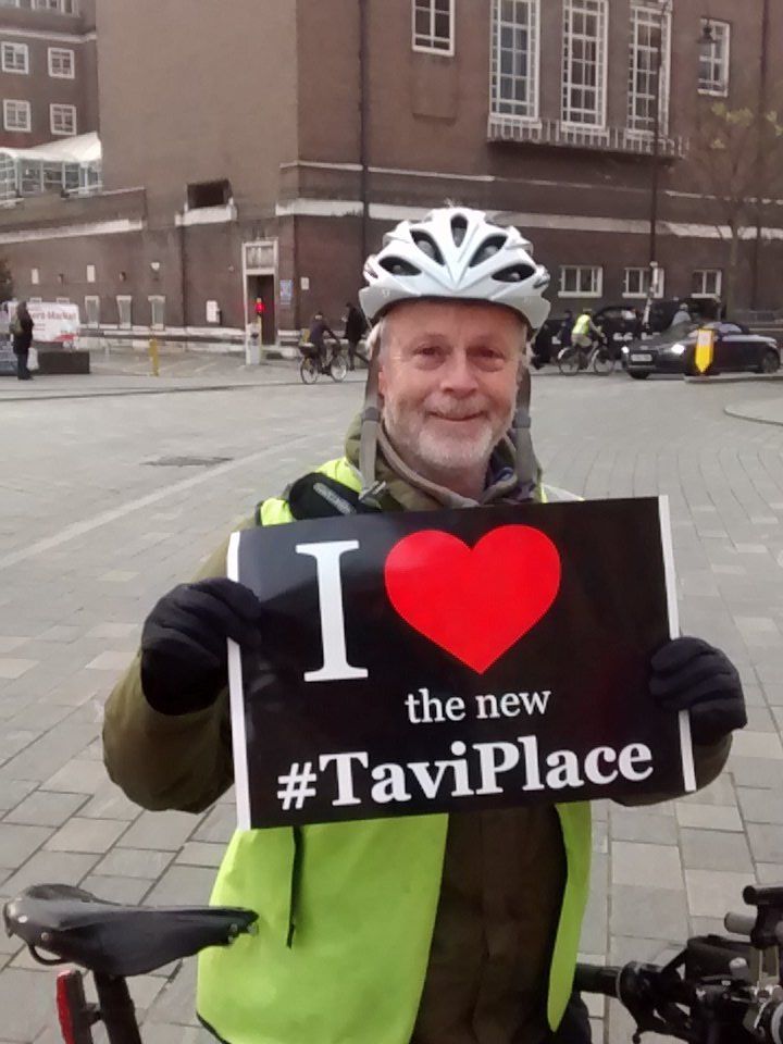 Andrew #ilovetaviplace https://t.co/4BLSLyAf2h