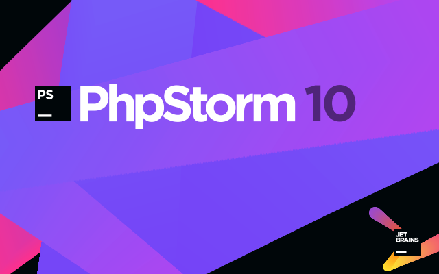 PhpStorm 10.0.2 is available along with new JetBrains branding https://t.co/53AbK9nUKt https://t.co/FhVb6d0AOT