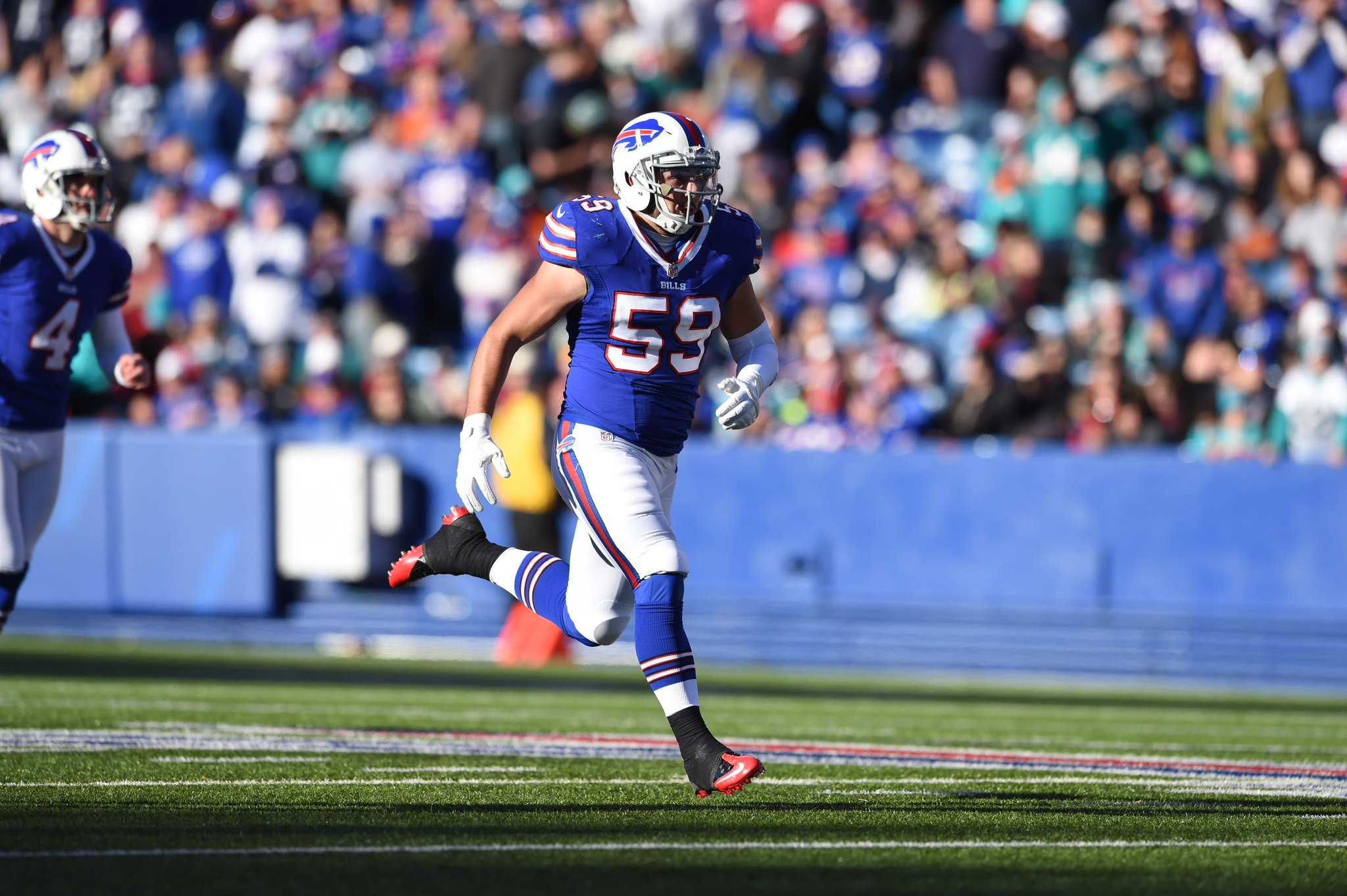 buffalo bills on twitter   u0026quot promoted to the active roster