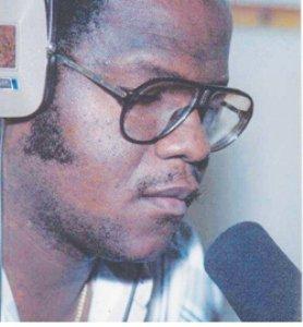 """walter cameau on Twitter: """"#Haiti Felix Lamy 24 ans depuis qu'il a disparu  de son studio de radio à la rue Pavée https://t.co/ymgs8c8lw1"""""""