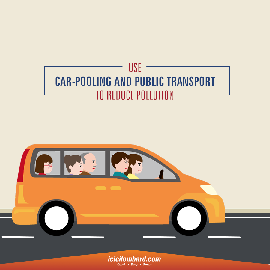 public transport pollution Transportation is the largest single source of air pollution in the united states learn more about the health risks of air pollution--and how clean vehicles can significantly reduce pollution, improve public health, and save billions of dollars in health care costs.