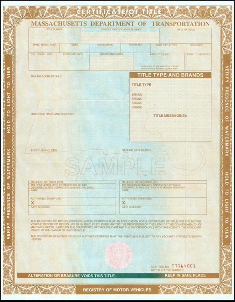 Department Of Registry Of Motor Vehicles Impremedia Net