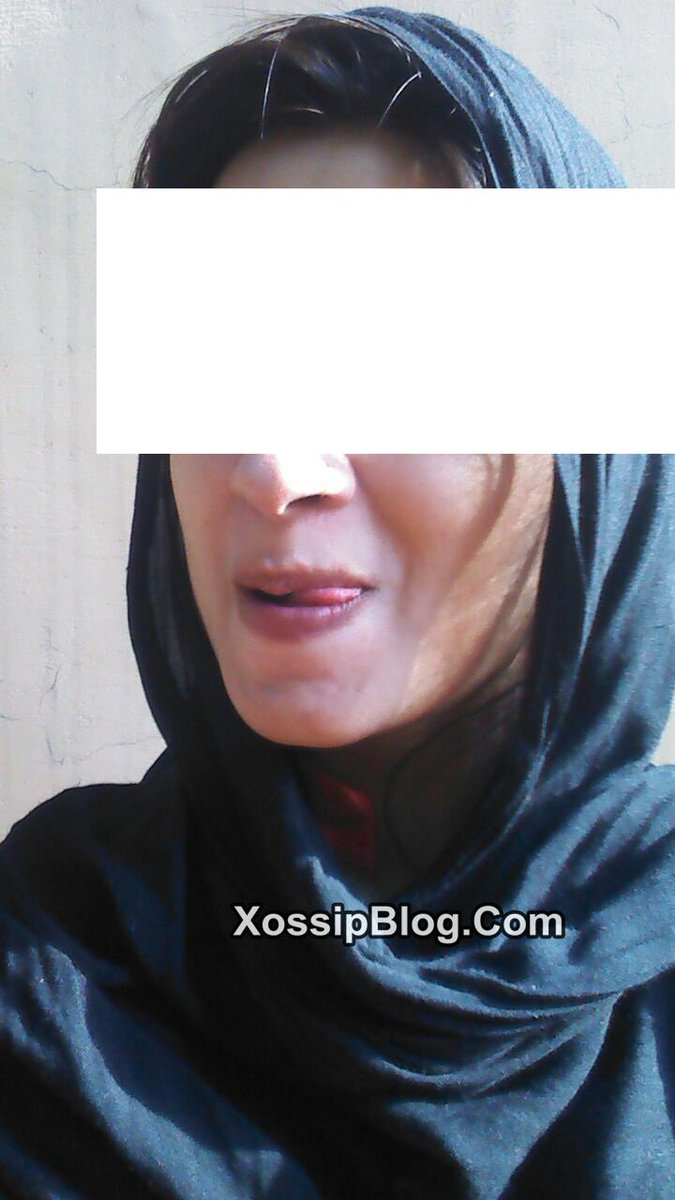 xossip blog