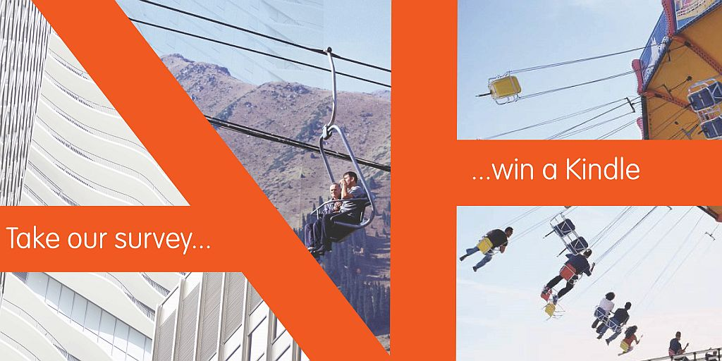 arcelormittal on twitter   u0026quot  win  kindlefire by taking part