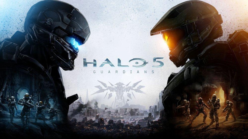 Сделайте ретвит этой записи, чтобы получить возможность выиграть код на загружаемую версию #Halo5! #XboxOne https://t.co/TuPwlFc8Eb