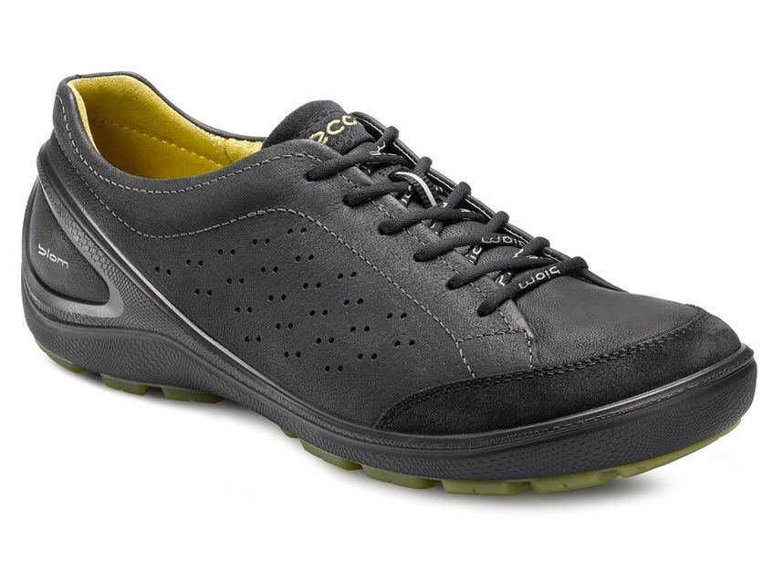 buty ecco biom natural motion