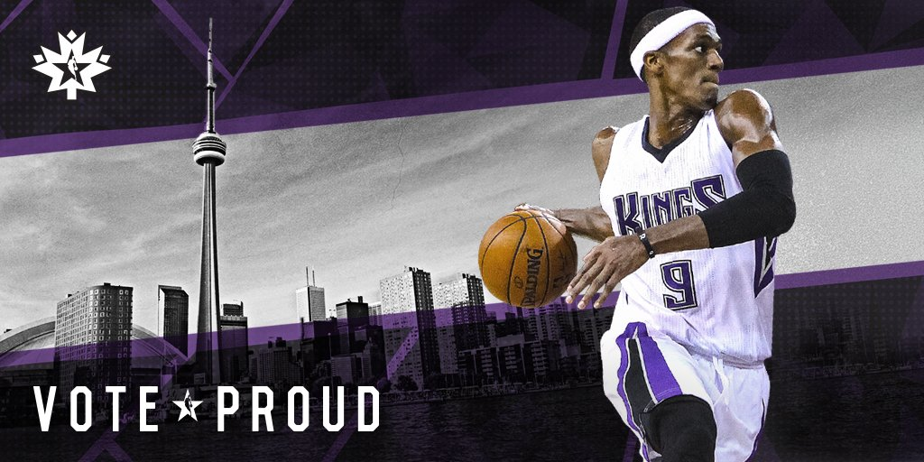 RT to vote Rajon Rondo as 2016 All-Star! #NBAVote #VoteProud https://t.co/7qudXCvPVl