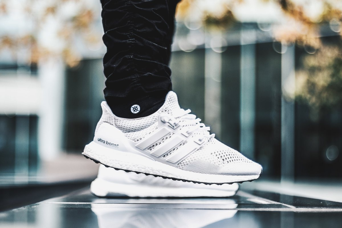 Adidas Ultra Boost Zalando