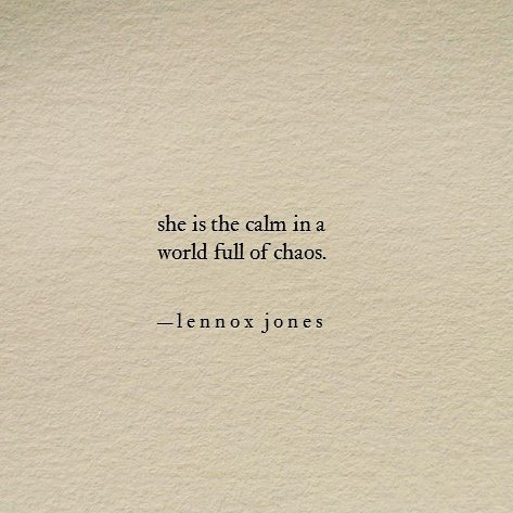 She Quotes | Lennox Jones On Twitter She Is Poetry Wordporn Quotes