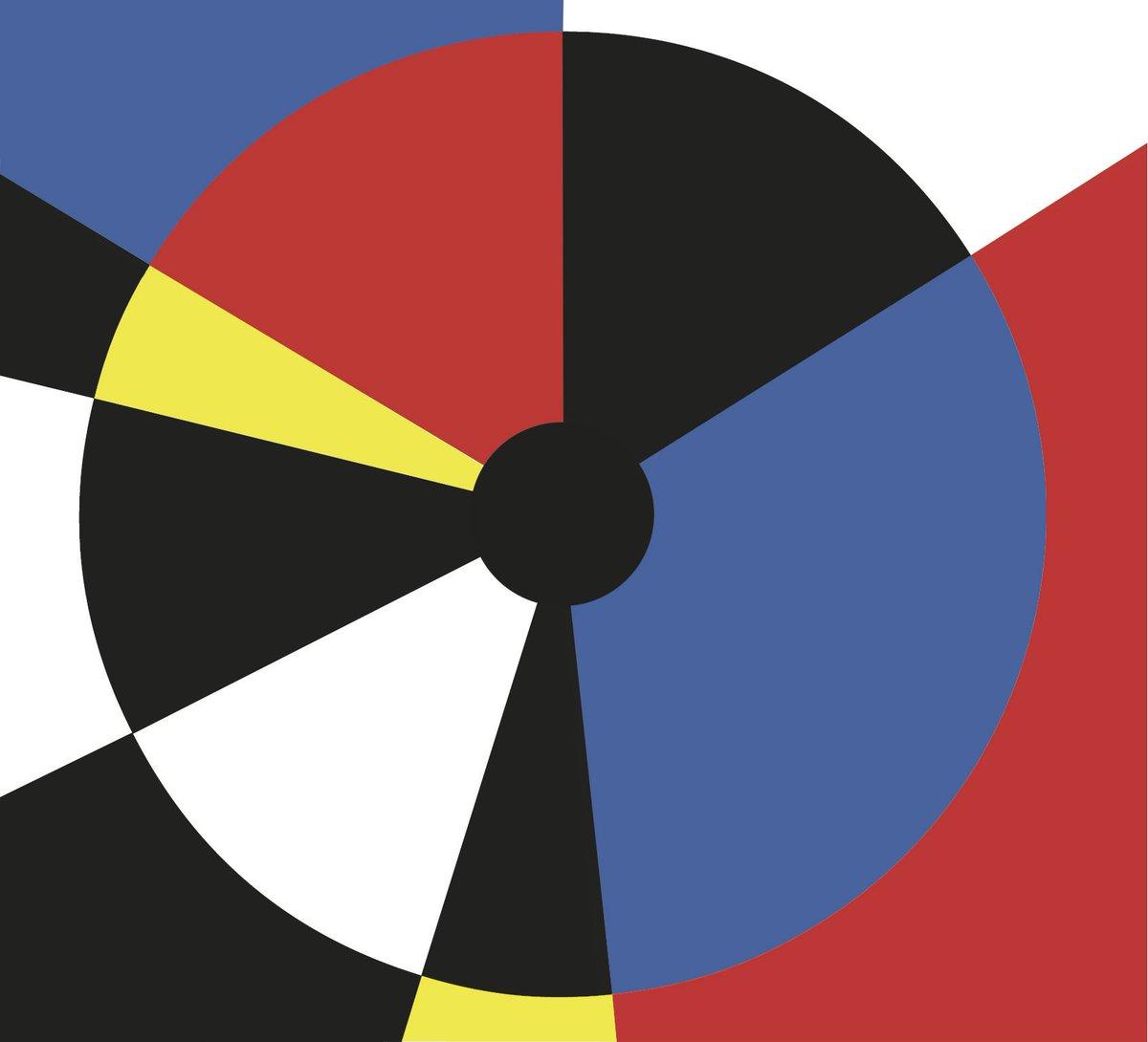 New Blancmange album, Commuter 23 & UK Tour in March '16. Support from @bernholzmusic  https://t.co/BaRDRW17cg https://t.co/pv6ZDV5YXw