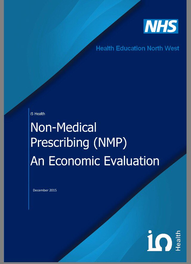 evaluate the non medical influences on prescribing practice essay Nurse prescribers in scotland can now prescribe a range of controlled drugs for specific medical conditions this research project which is summarised below provides an evaluation of the extension of nurse prescribing following the introduction of new legislation in 2001.
