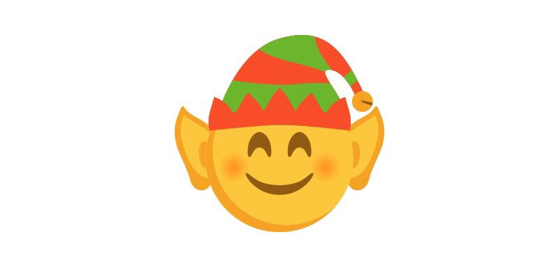 fanmoji on twitter give your emoji game a christmas makeover download xmasmoji on iphone and android now