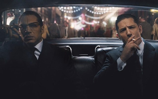 Screen Film Summit: marketing 'Legend', '45 Years', 'Beyond Clueless'. #SFS15 https://t.co/cnrQcaCMql https://t.co/BjMWENzxBa