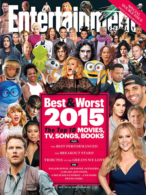 entertainment us weekly - 500×667