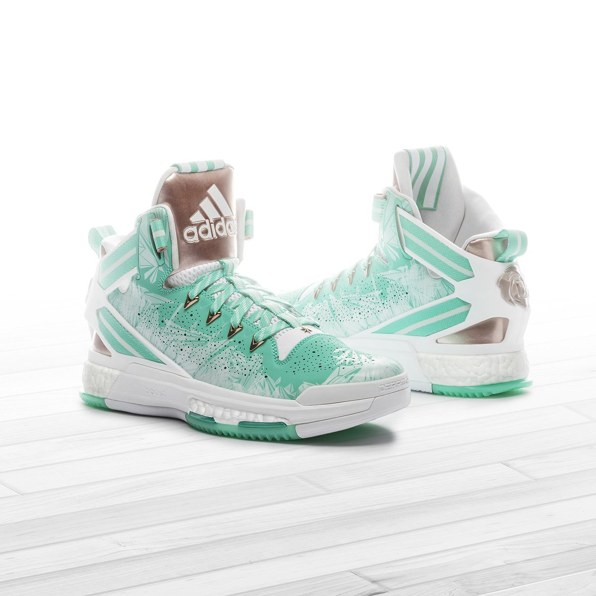 finest selection 6a1a9 8b70e adidas Basketball on Twitter