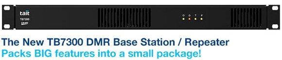 Image result for TB7300 DMR Base Station
