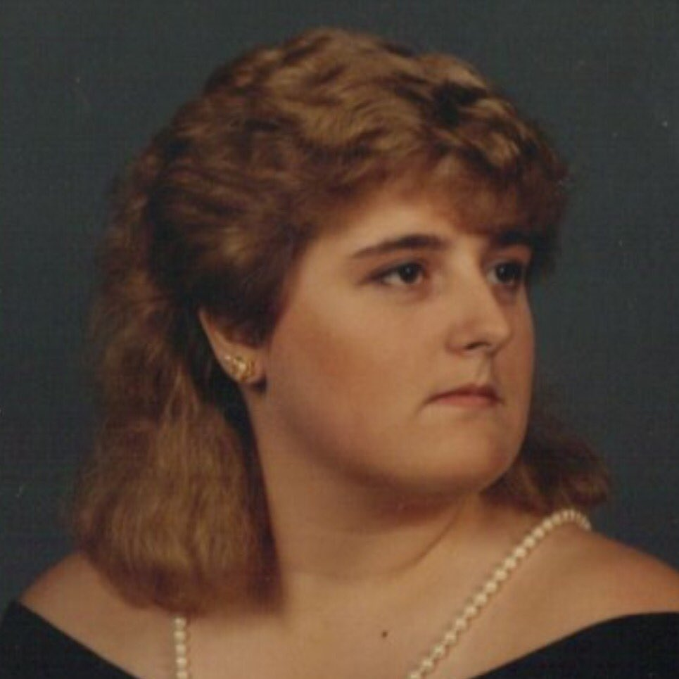 tam tam on twitter the ultimate feathered mullet tbt
