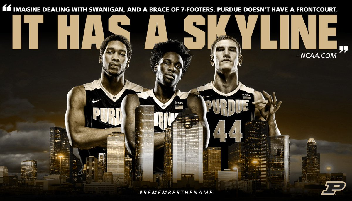 download purdue basketball wallpaper gallery