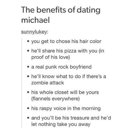 5SOS Luke Hemmings relationship with Arzaylea Rodriguez