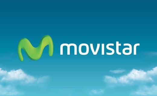 Movistar Venezuela suspende el servicio (BIS) BlackBerry https://t.co/UEnOREUctD - Follow @UnionMovil https://t.co/cGDSTADdz6
