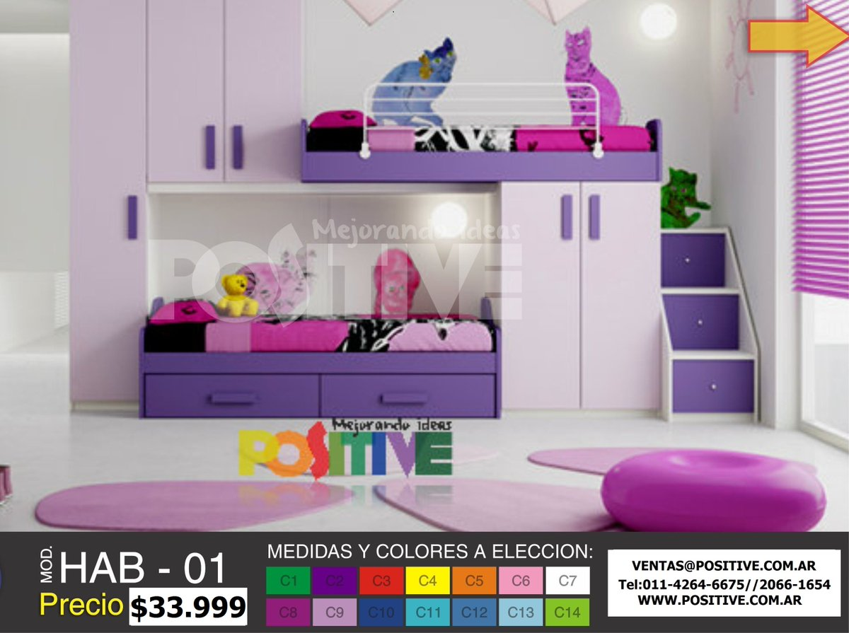 Muebles Positive - Positive Muebles Positivemueble1 Twitter[mjhdah]http://soher.com/wp-content/uploads/2017/10/IMG_1084.jpg