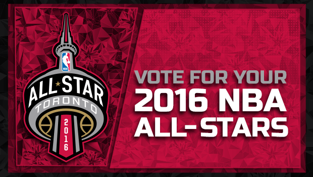 2020 Nba All Star On Twitter 2016 Nbaallstarto Voting