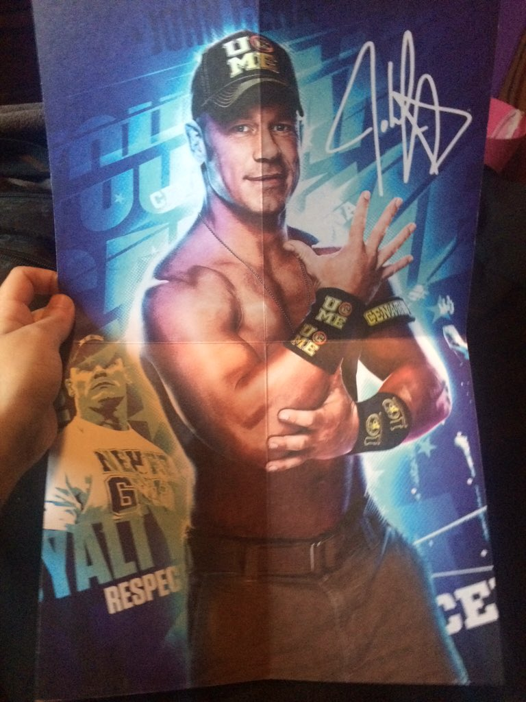Priscilla on twitter i got my brother a john cena birthday card he priscilla on twitter i got my brother a john cena birthday card he is gonna be turning 18 httpstafxn0ppzce bookmarktalkfo Choice Image
