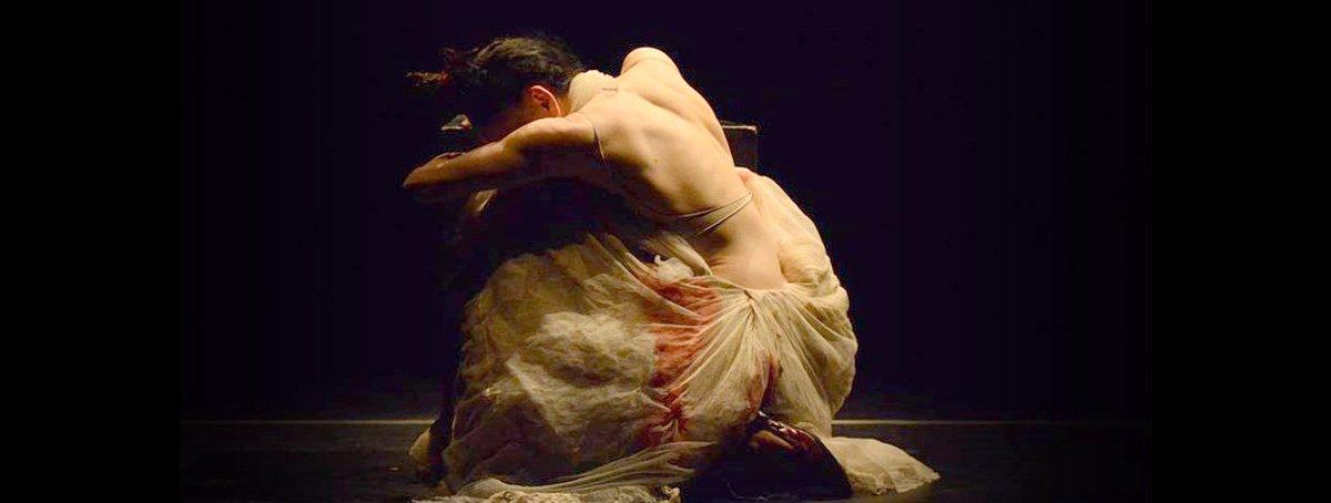 Danza: Percorso Sensoriale in Movimento con Cinque al Teatro Comunale di Limbiate