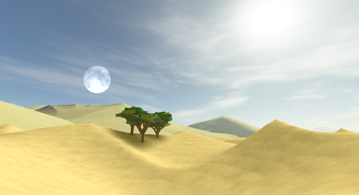 quenty on twitter   u0026quot new  roblox terrain generation is a