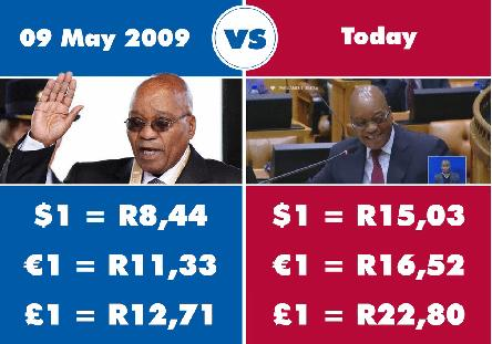 This is so depressing @keti_sihle: Imagine in 2019  #ZumaMustFall https://t.co/CZaXdzD2k1