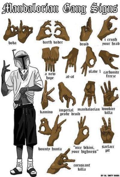 how to make a gang name