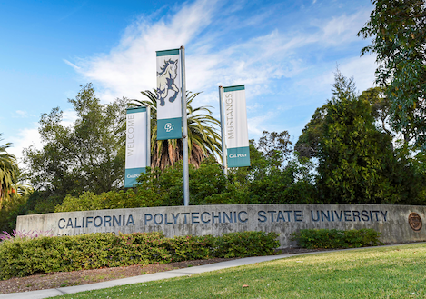 "The ""I got into Cal Poly"" tweets are starting to pour in... RT if you remember the day that you go into Cal Poly! https://t.co/FUKmMsO3aC"