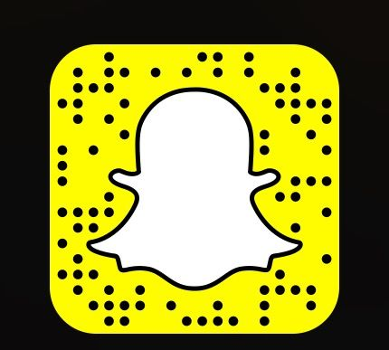 #RT New Secret #SnapChat code thst will get you 150 adds using the Add by #SnapCode feature https://t.co/elbMDCzhi2