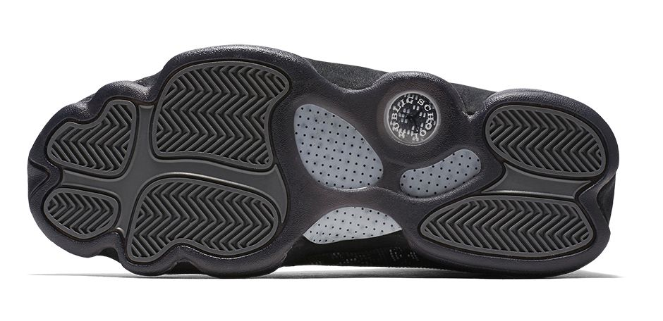 b8f01 91efa jordan horizon shoes twitter.com watch - newsbdonline.com 0646bdbc5c4c