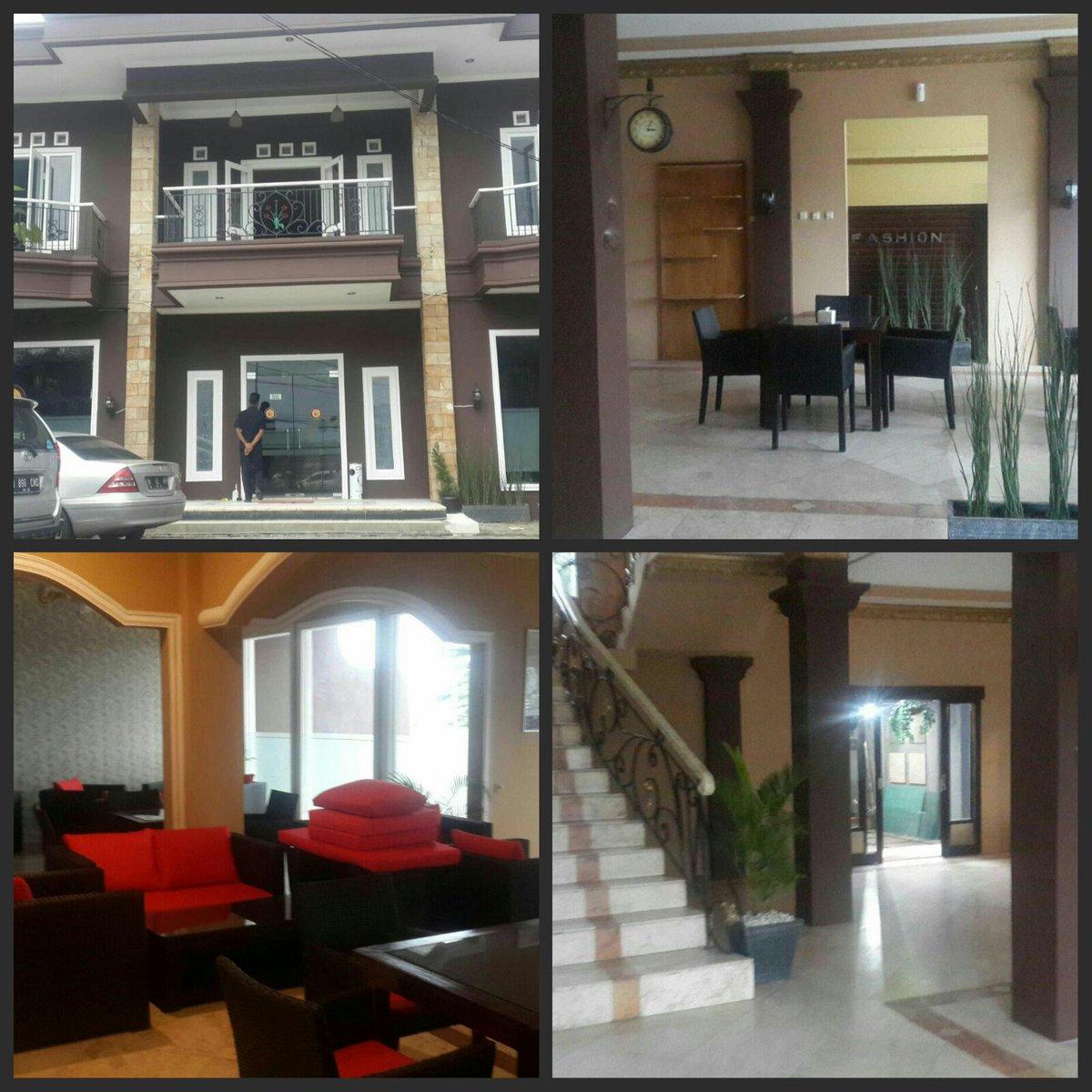 OmeR Cafe On Twitter Jln Pandu Raya 54 56 Now Open Lasagna Bogor 15K Kambing Bakar 55K Visitbogor Infokulinerbogor Tco DjV6M8uASs