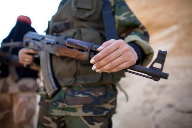 Российские кураторы беспокоятся, что их «сольют» задержанные в Красногоровке боевики