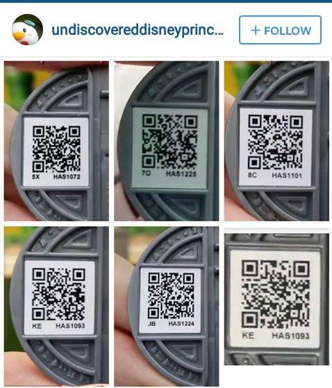 Piggleston Bank Passwords Image Mag : CV7fimYXAAErqjw from imagemag.ru size 478 x 558 jpeg 61kB