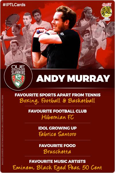 ANDY MURRAY (Britannique) - Page 38 CV7nvtTWEAAtdfN
