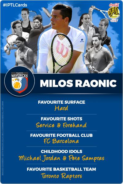 MILOS RAONIC (Canadien) - Page 8 CV7qnXMWsAEz9p3