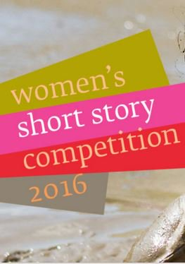 Plenty of time to get started for this one... Mslexia Women's Short Story Competition https://t.co/Sm9nY9pz4B https://t.co/W9CjV66VvO