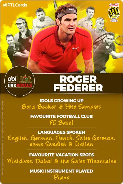 ROGER FEDERER (Suisse) - Page 39 CV7rvJnWoAA7SY5