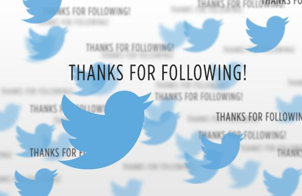 concord on twitter   u0026quot just now 6 002 followers  thanks for