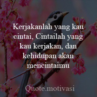 be inspired on motivasi motivasihidup quotes