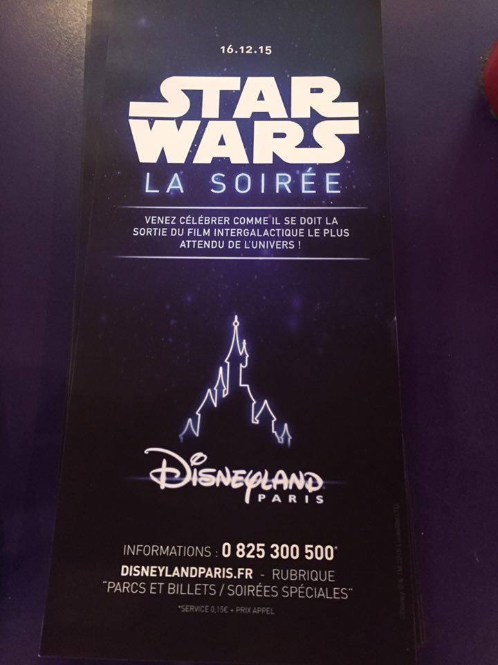 [Soirée spéciale] Star Wars : La Soirée (16 décembre 2015) - Page 6 CV8K1MiWEAEkvRT