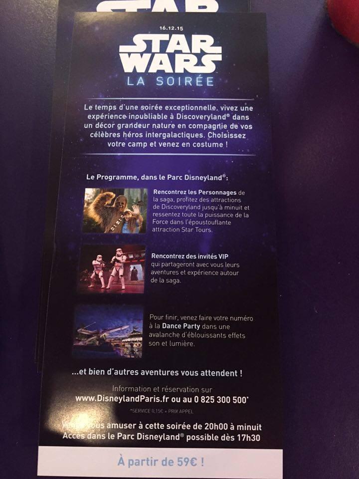 [Soirée spéciale] Star Wars : La Soirée (16 décembre 2015) - Page 6 CV8K1SOWEAA4iwP