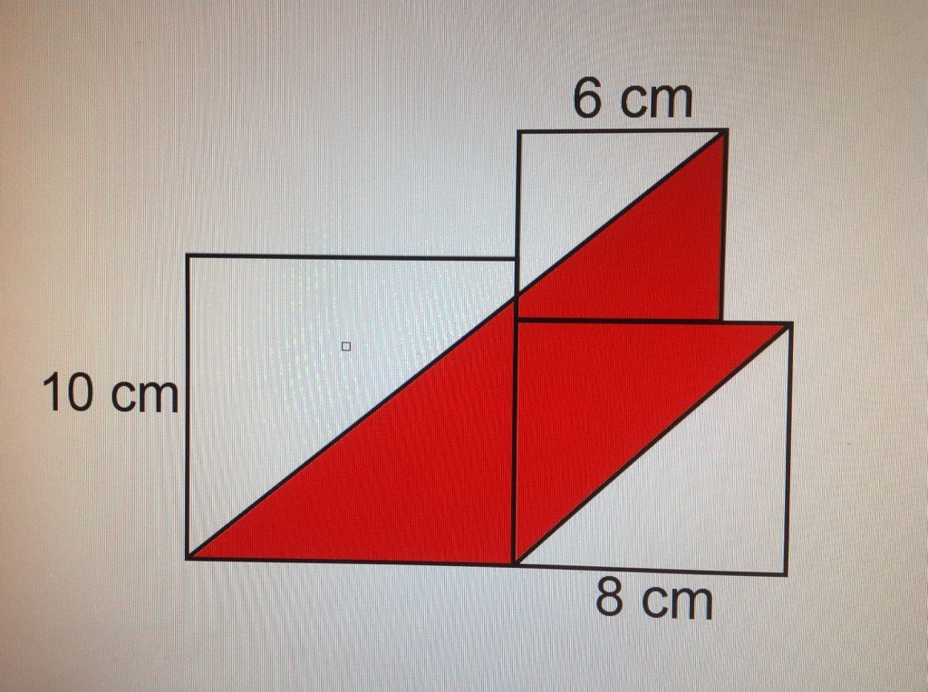 #FridayPuzzle Three squares. What fraction is shaded? #10ticks https://t.co/TsuF07KQxG
