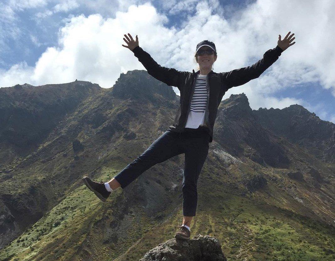 国際山岳デー hashtag on Twitte...