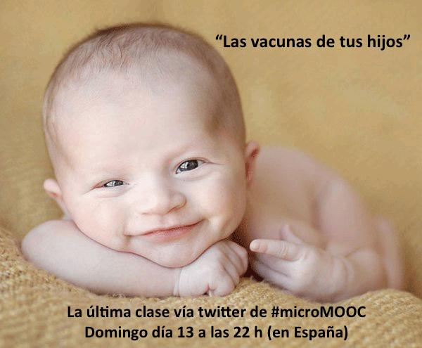Thumbnail for 3.5 Las vacunas de tus hijos #microMOOC